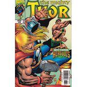 Thor---Volume-2---06