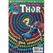 Thor---Volume-2---38