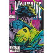 Wolverine---Volume-1---057