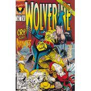 Wolverine---Volume-1---51