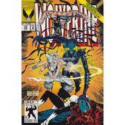 Wolverine---Volume-1---52