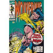 Wolverine---Volume-1---53