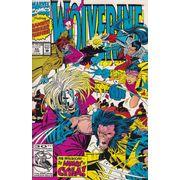 Wolverine---Volume-1---55