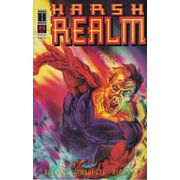 Harsh-Realm---4