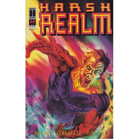 Harsh-Realm---4