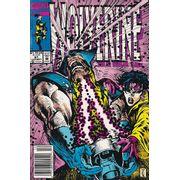 Wolverine---Volume-1---61