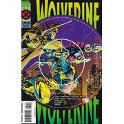 Wolverine---Volume-1---87
