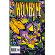 Wolverine---Volume-1---92
