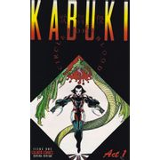 Kabuki---Circle-of-Blood---1