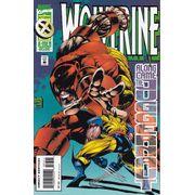 Wolverine---Volume-1---93