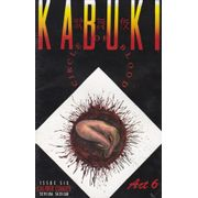 Kabuki---Circle-of-Blood---6
