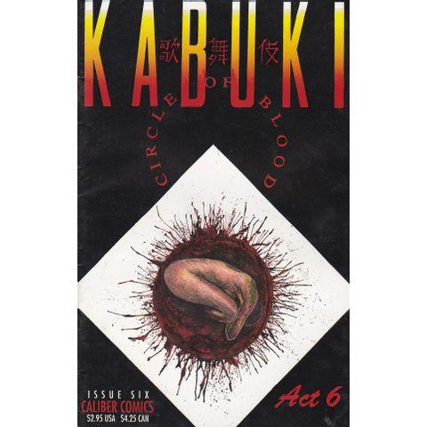 Kabuki---Circle-of-Blood---6