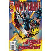Wolverine---Volume-1---95