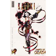 Kabuki---Dance-of-Death-
