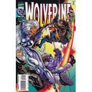 Wolverine---Volume-1---96
