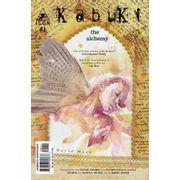 Kabuki---The-Alchemy---1