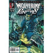 Wolverine-Punisher-Revelation---1