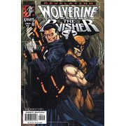 Wolverine-Punisher-Revelation---2