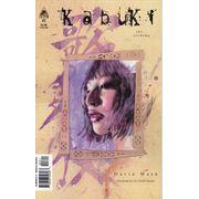 Kabuki---The-Alchemy---3