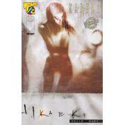 Kabuki-1-2-Wizard-