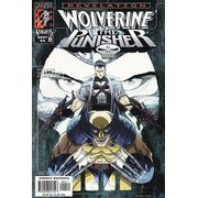 Wolverine-Punisher-Revelation---4