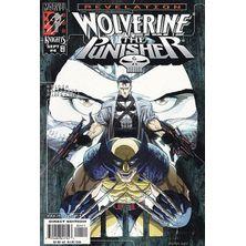 Wolverine-Punisher-Revelation---4