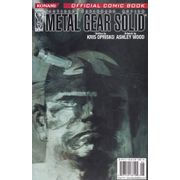 Metal-Gear-Solid---10