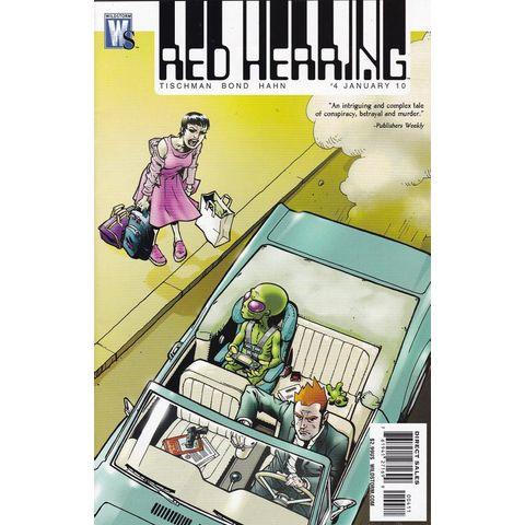 Red-Herring---4