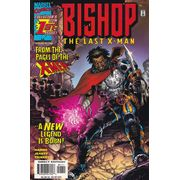 Bishop---The-Last-X-Man---1