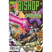 Bishop---The-Last-X-Man---3