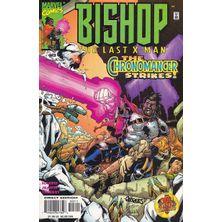 Bishop---The-Last-X-Man---3