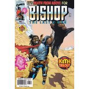 Bishop---The-Last-X-Man---4