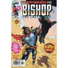 Bishop---The-Last-X-Man---4
