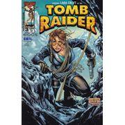 Tomb-Raider---03