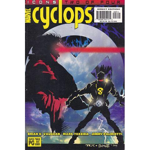 Cyclops---2