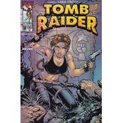 Tomb-Raider---08