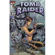 Tomb-Raider---09