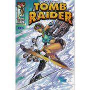 Tomb-Raider---12