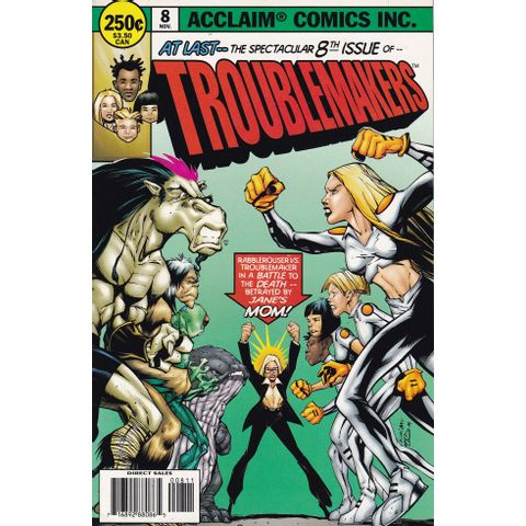 Troublemakers---08
