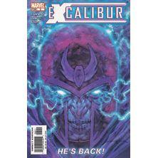 Excalibur---Volume-3---02
