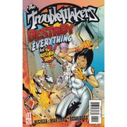 Troublemakers---11