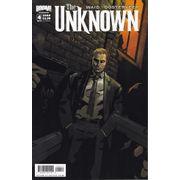 Unknown---4