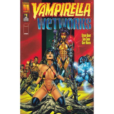 Vampirella-Wetworks-