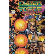 Cyber-Force---Volume-1---0