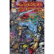 Cyber-Force---Volume-1---2