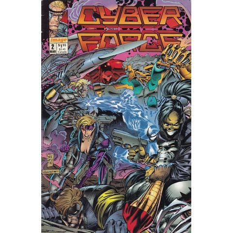 Cyber-Force---Volume-1---2