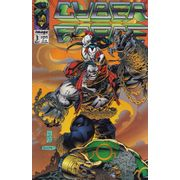 Cyber-Force---Volume-1---3
