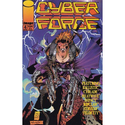 Cyber-Force---Volume-2---04