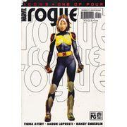 Rogue---Volume-2---1