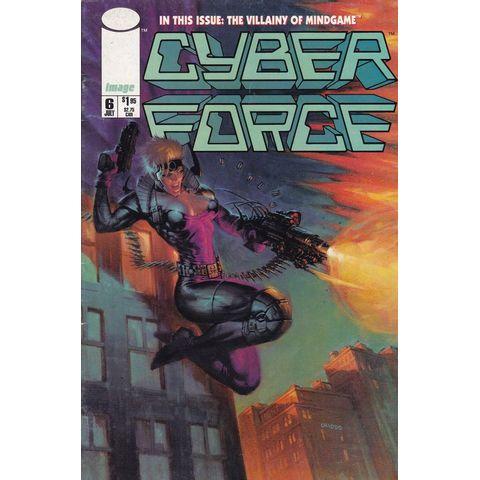 Cyber-Force---Volume-2---06